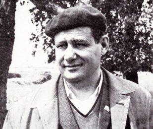 Ivan-Melezh‑1