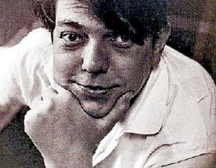 В. Короткевич