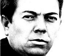 В. Короткевич 4