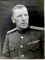 Горбатов Александр Васильевич Советский военачальник Советский военачальник, генерал армии. Герой Советского Союза. Командующий