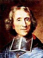 Франсуа Фенелон Французский священнослужитель