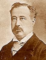 Эмиль Фаге 1900 - французский критик и историк литературы.