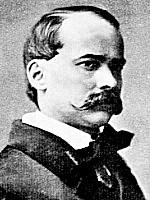 Адриан Декурсель Французский писатель