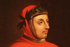 Франческо Петрарка Итальянский поэт глава старшего поколения гуманистов, один из величайших деятелей итальянского Проторенессанса