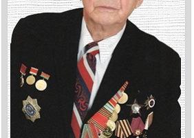 Да 95 — годзя Алякcандра Ануфрыевіча Савіцкага — беларускага пісьменніка і грамадскага дзеяча.