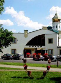 Progulka-po-istoritcheskomu