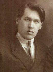 Уладзімір Дубоўка. Біяграфія