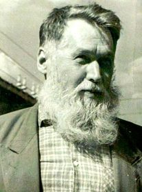 Уладзімір Дубоўка. Галерэя