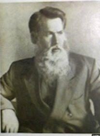 Уладзімір Дубоўка. Фотаальбомы